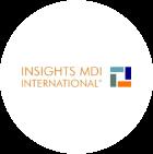 INSIGHTS MDI International