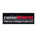 Alexander Weidinger, Geschäftsführer, ratiotherm Heizung + Solartechnik GmbH & Co. KG, Dollnstein